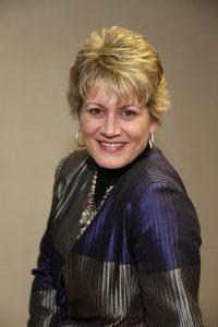 Kelly McDonnell CLC Life Coach