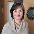Life Coach Success Story - Lorrie